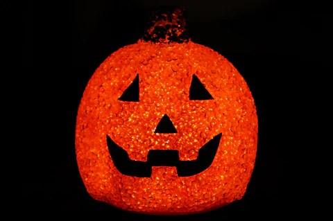 free halloween sound effects # 59