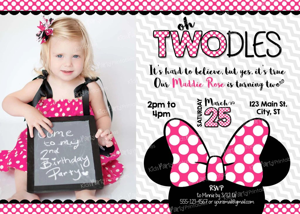 invitations chalkboard signs party