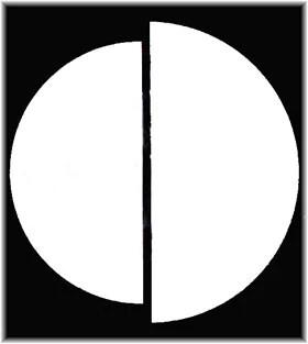 Lunar Apogee vs Perigee