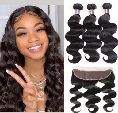 Image result for Adorn Hair Extensions