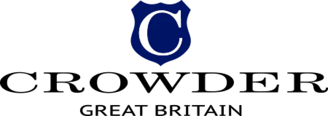 Crowder Great Britain