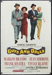 frank sinatra movie posters original