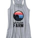 Blue Ridge Hemp Farm Blue Ridge Nutritionals