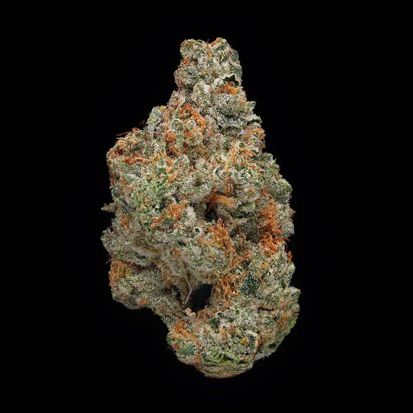 Best GDW Wedding Cake Strain   Organic Cannabis   Green Door West