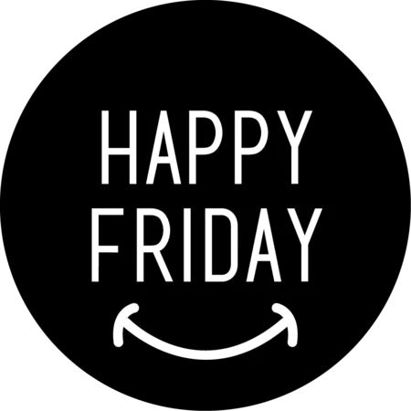 Image result for happy friday
