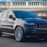 What To Know About Lowering Your Jeep Grand Cherokee Black Ops Auto Works