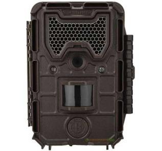 cámara con sensor de movimiento e infrarroja