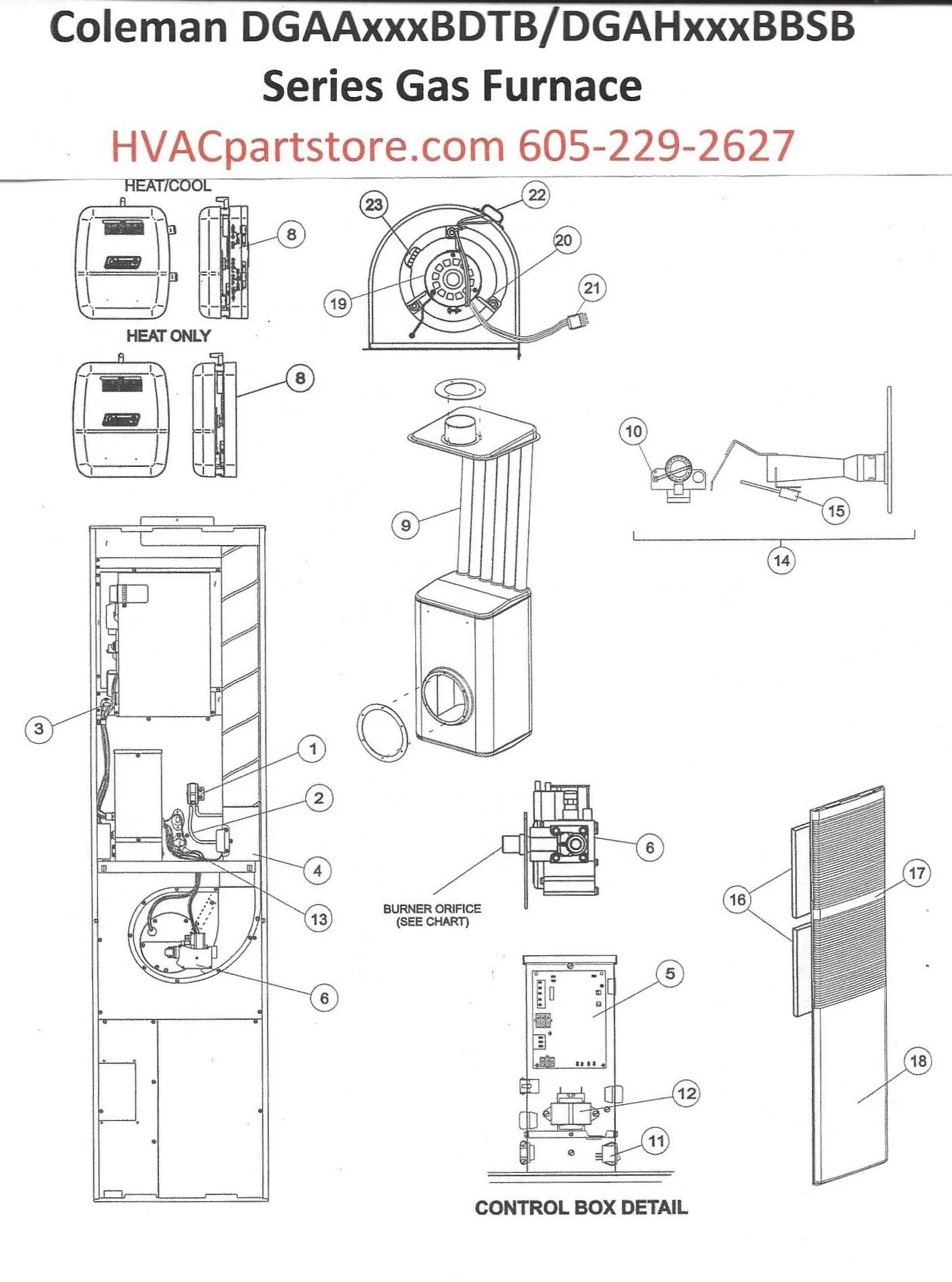 DGAAxxxBDTBDiagram thermopile gas valve wiring diagram turcolea com thermopile gas valve wiring diagram at soozxer.org