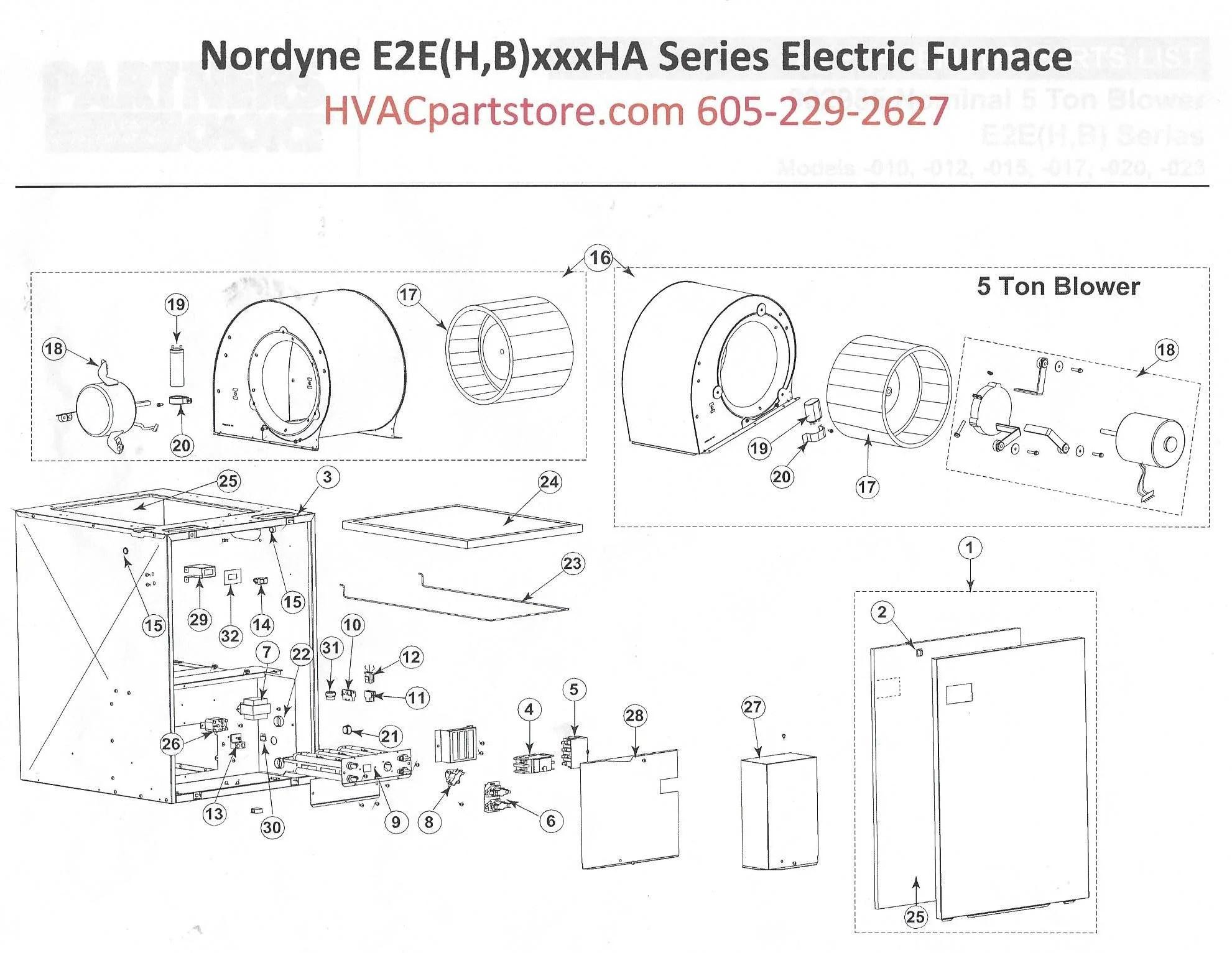 E2HADiagram_daf2b350 3293 4679 abdc 64597c02c520 fehb020ha intertherm furnace wiring diagram wiring wiring  at panicattacktreatment.co