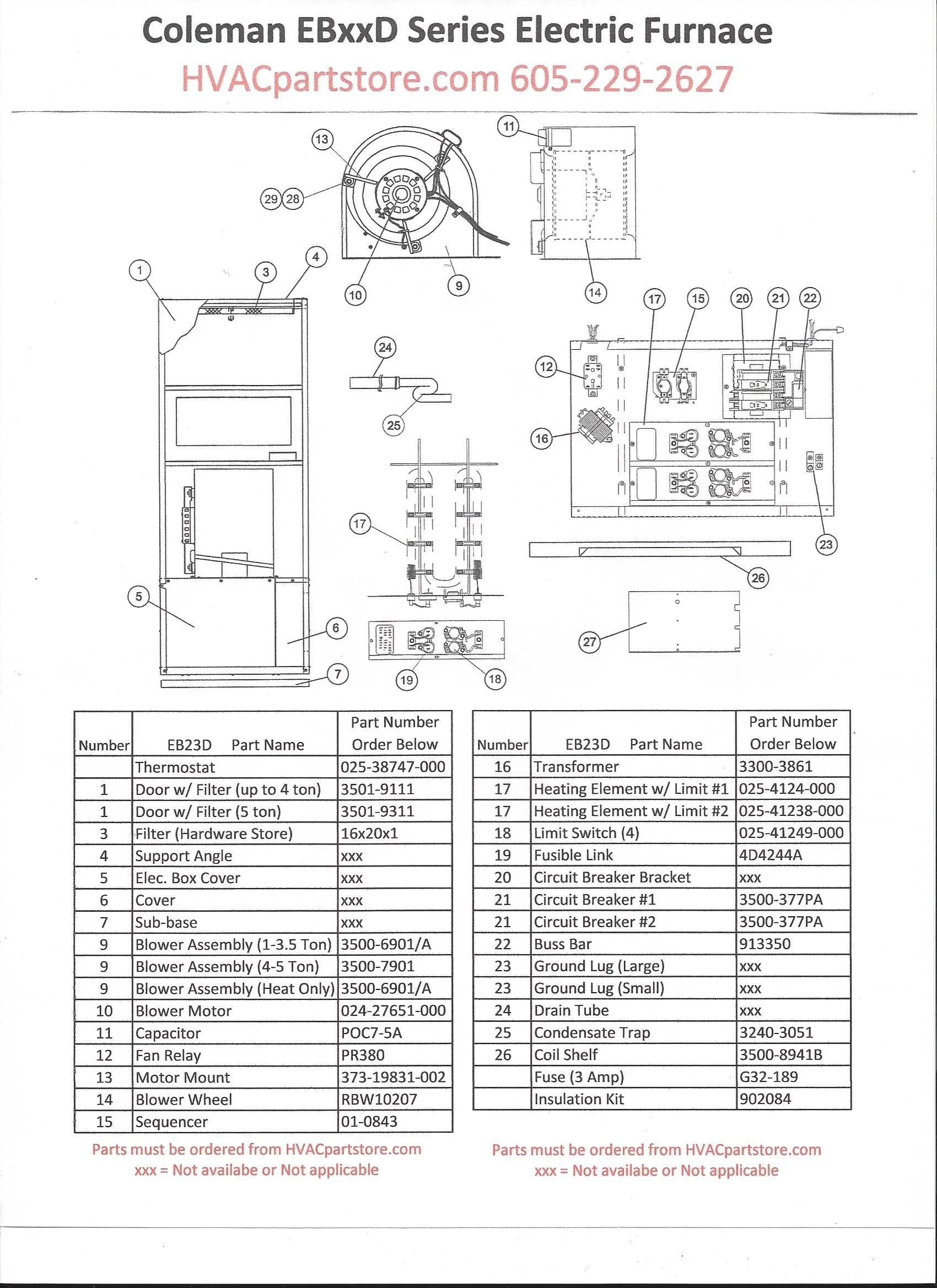tempstar air conditioner wiring diagrams plumbing plan for a house Lennox Furnace Parts Diagram  Nordyne Heat Pump Wiring Diagram Ducane Furnace Parts Heil Furnace Wiring Diagram