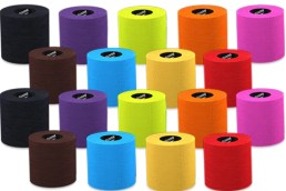 Image result for colored toilet paper
