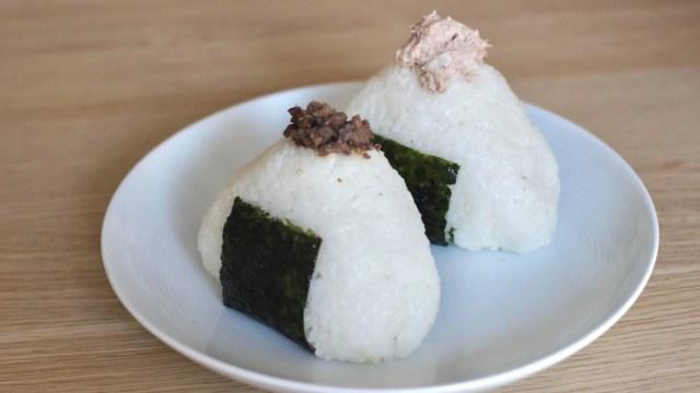 How to Make Onigiri – Bokksu