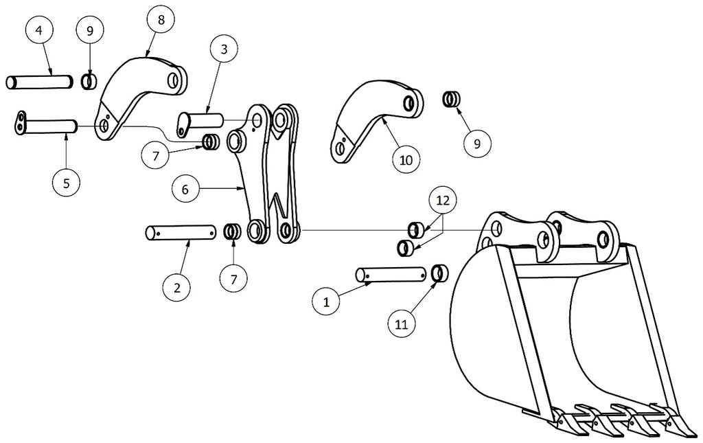CATERPILLAR 420D BACKHOE WIRING DIAGRAM  Auto Electrical Wiring Diagram