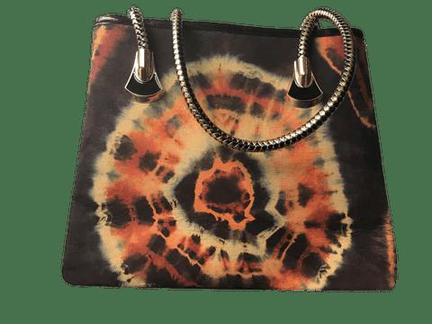 Nubia-handbag-from-Kupendiza-by-LeLook--batik-print-by-Tunde-Odunlade-golden