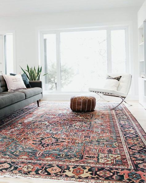 choosing living room rugs the dos dont s