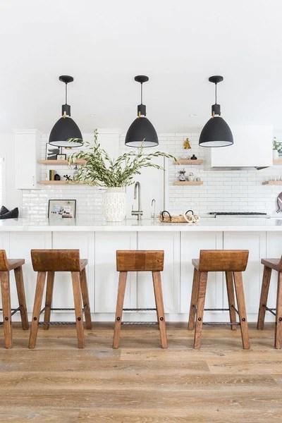 5 key kitchen lighting ideas for 2021