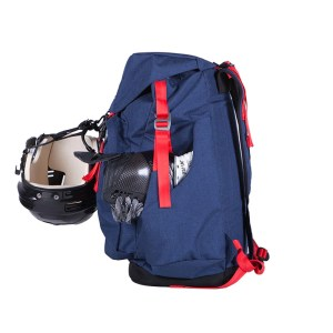 5b6d6ba14792 Ice Hockey Backpack Market Forecast To 2022 With Key Companies Profile