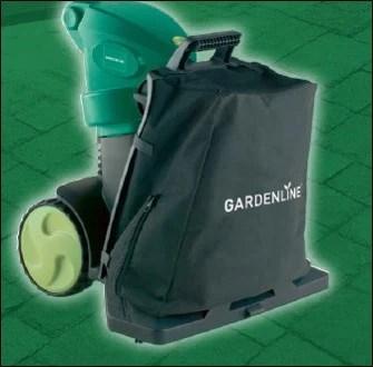36357 Vacuum Bag To Suit Aldi 2400w Upright Vac