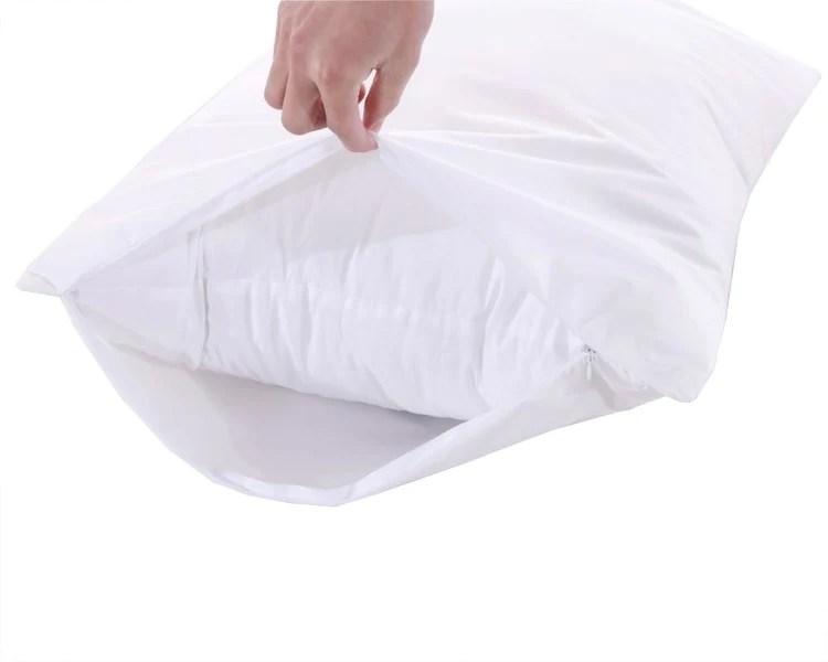 comfort linens