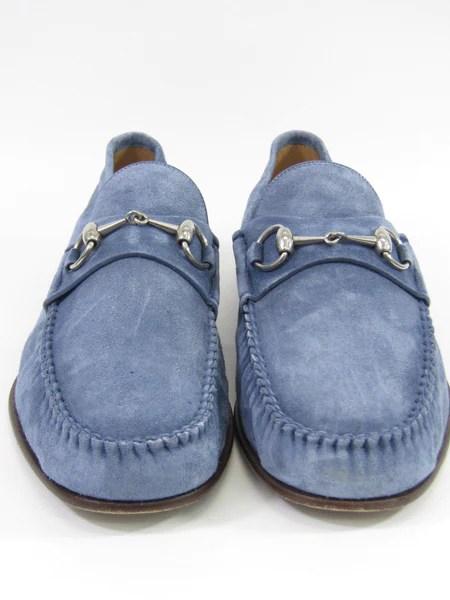 Kids Slip Shoes