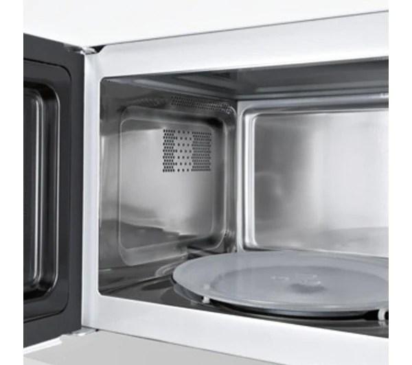 safeer appliances ltd