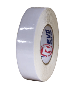 REVO Carpet Tape   1 5   2     3  x 36 yards   Double Sided Tape     REVO Carpet Tape  1 5   2     3  x 36yd