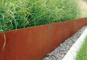 Download Lawn Edging Pics