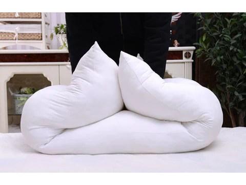 long body pillow