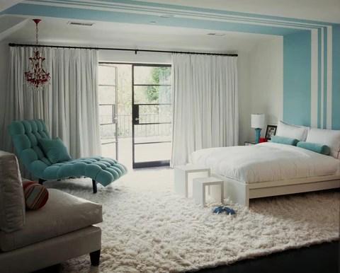 Bedroom Rug Placement Ideas | Bedroom Rugs Ideas | Main ... on Main Bedroom Decor  id=52986