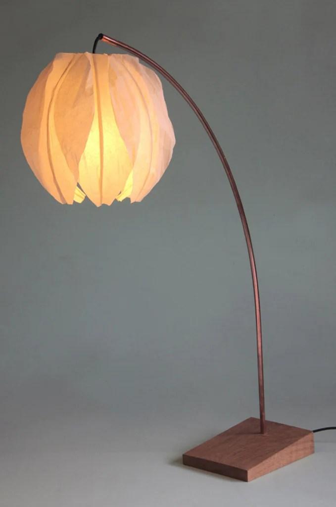 Northern Lights Lamp Oil
