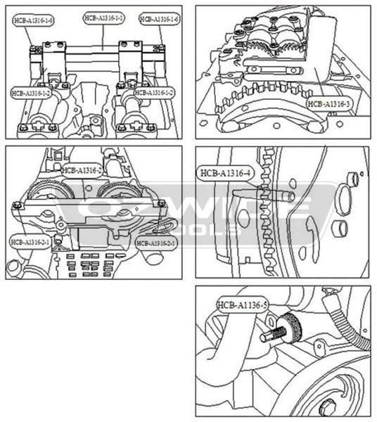 Diagram R56 Fuse Box File Fh43011