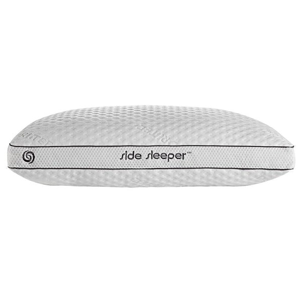 https sleephappens com products side sleeper performance pillow