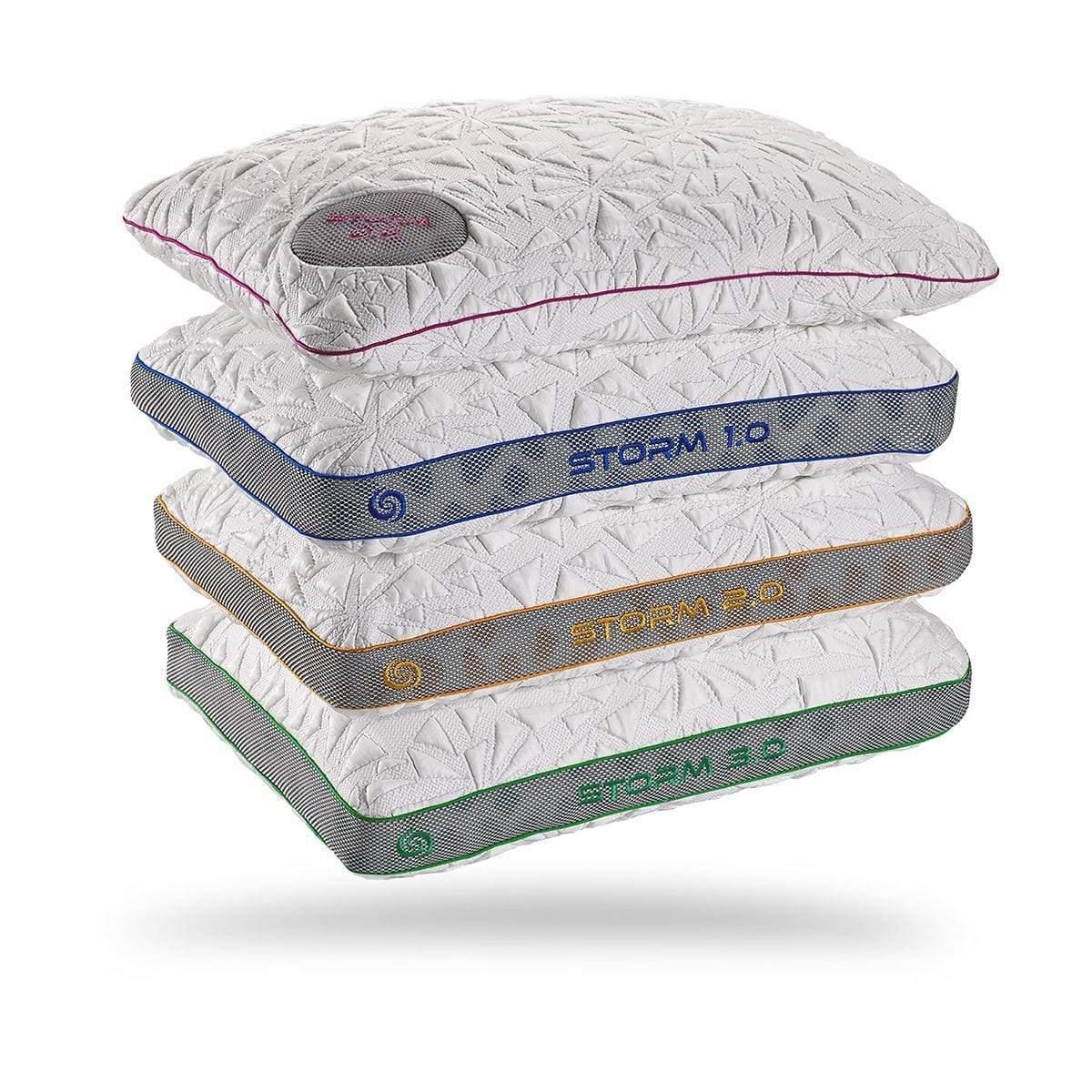 https sleephappens com products bedgear storm series new pillow 0 0