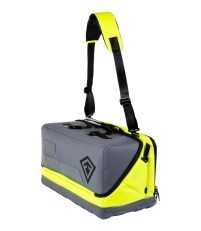 Image result for tactical bag EMS