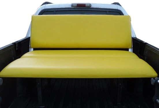 Truck Bed Seats By Innovative Truck Bed Seats