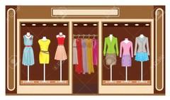 divva style boutique