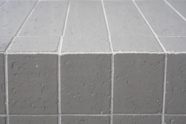 3 myths around tile trim
