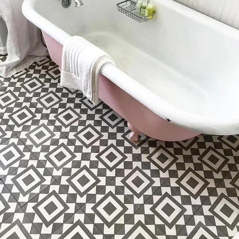 tiles in stock cle tile