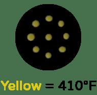 VaporFi Atom Mid Setting
