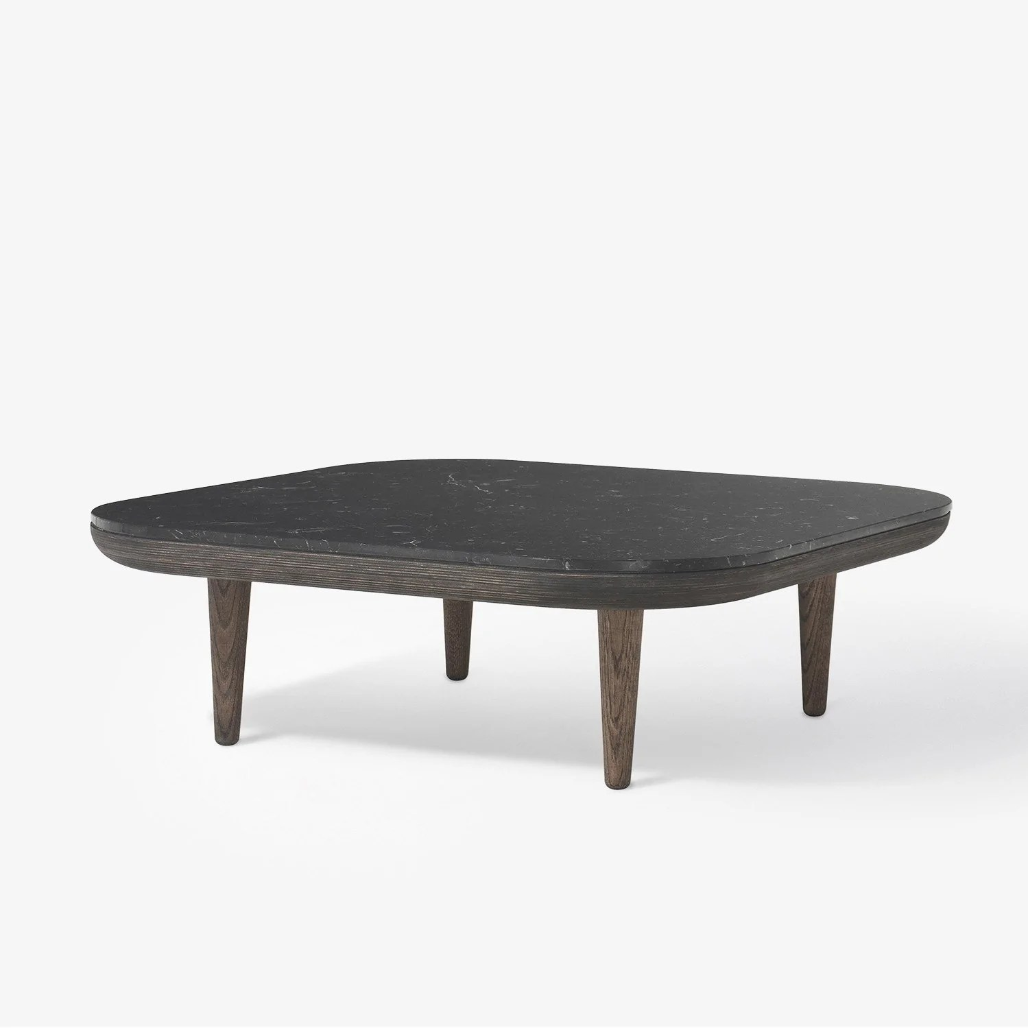fly coffee table lekker home