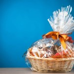 How To Put Together The Perfect Coffee Gift Basket Javapresse Coffee Company