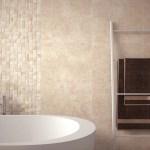 Ceramic Tiles For Kitchens Bathrooms In Gorgeous Cream Tile Devil