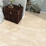 Marble Effect Tiles In A Beautiful High Gloss Cream Tile Devil