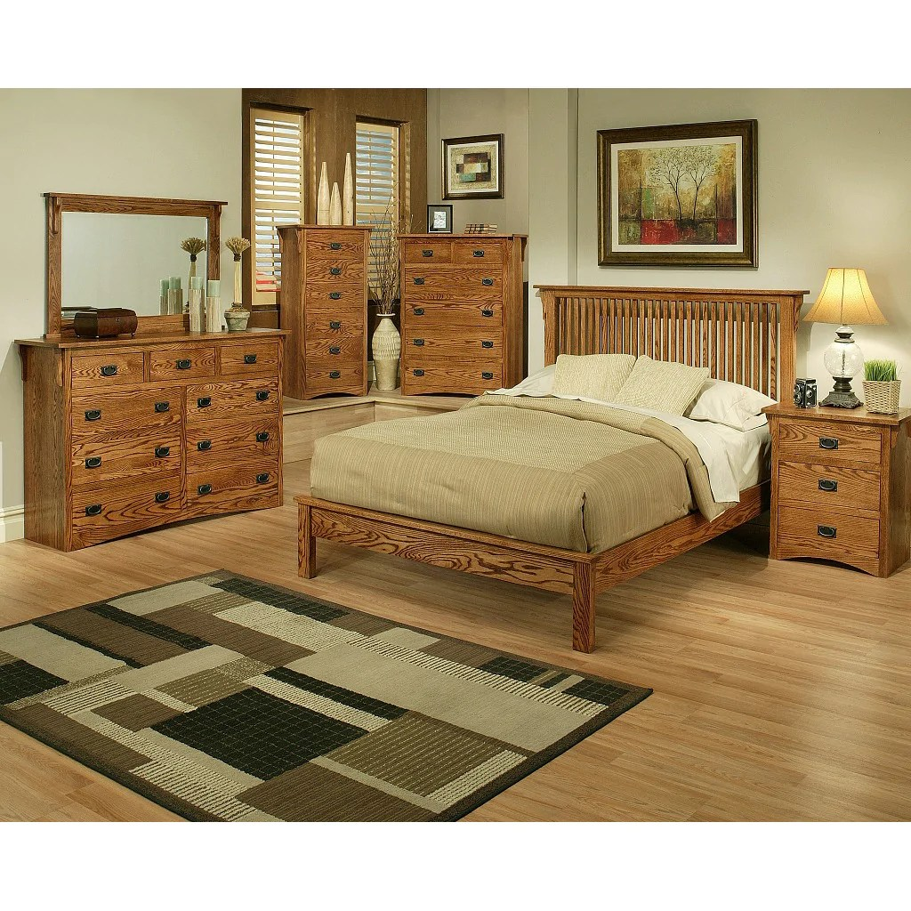 Mor Furniture Fresno Awesome Mor Furniture For Less The