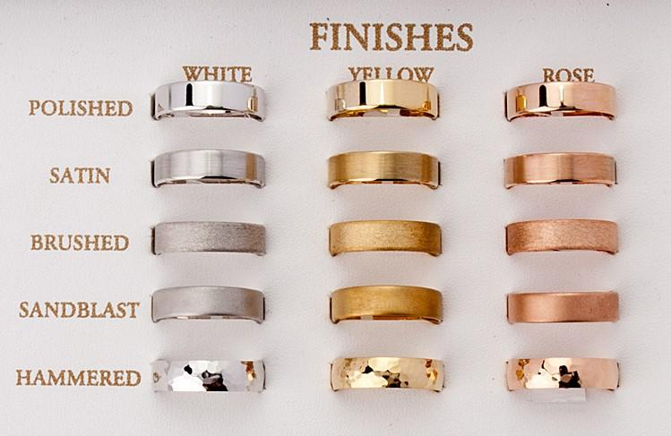 Gold Mens Wedding Rings Online Mens Gold Wedding Bands