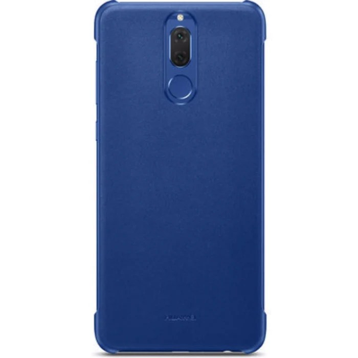 Huawei Back Cover Case For Huawei Mate 10 Lite In Blue Case Hut