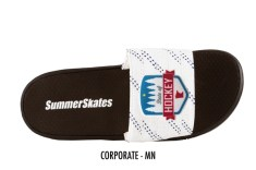 SummerSkates Hockey Sandals