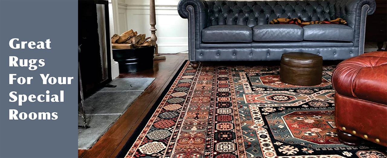 Nashua Rugs And Stair Runners Rug Depot Home Nh | Home Depot Hall Runners By The Foot | Persian Rug | Area Rugs | Flooring | Staircase | Rug Runner