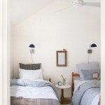 How To Proper Wall Sconce Placement Schoolhouse