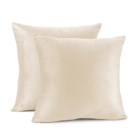 throw pillow covers cozy array